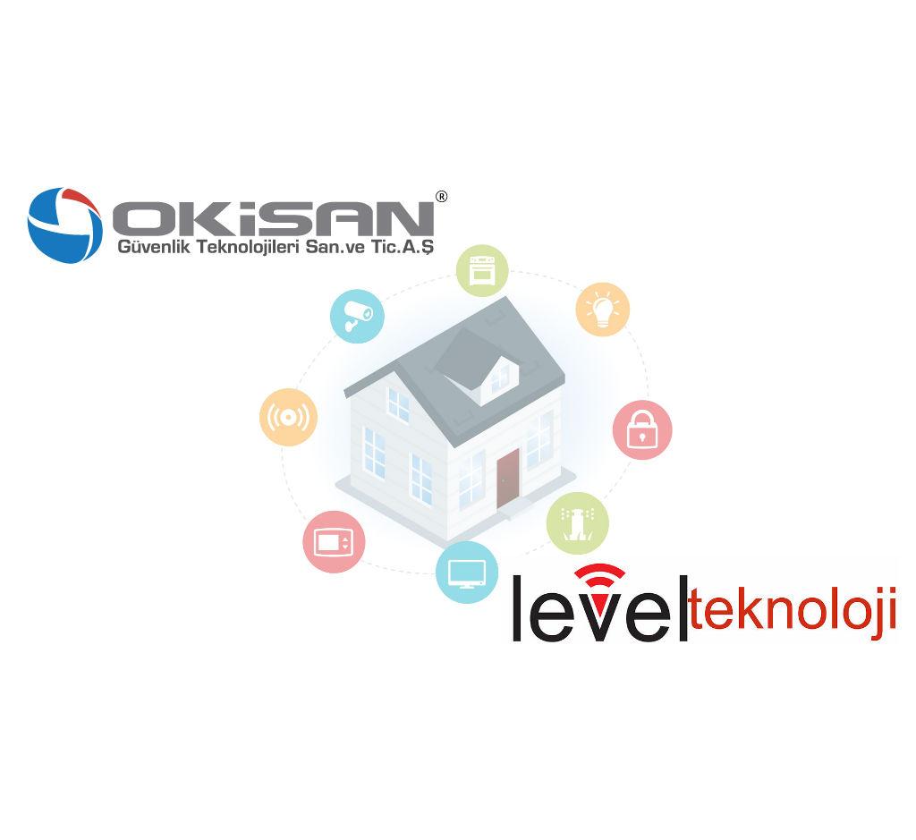 level_okisan_guvenlik_teknolojileri_net