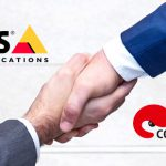 Axis'ten bir satın alma daha : Cognimatics