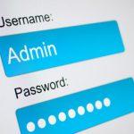 2015 Öncesi Hikvision Cihazlara Siber Saldırı
